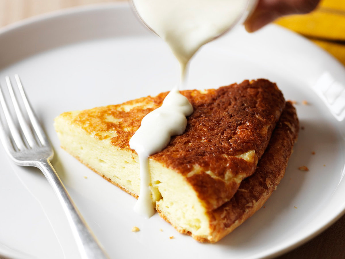 201110-r-double-baked-cheese-souffle-with-parmesan-cream.jpg