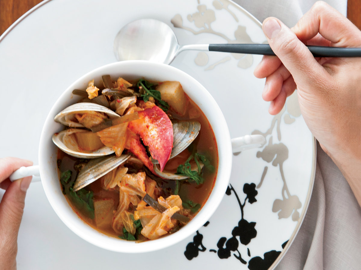 images-sys-201112-r-lobster-clam-and-kimchi-stew.jpg