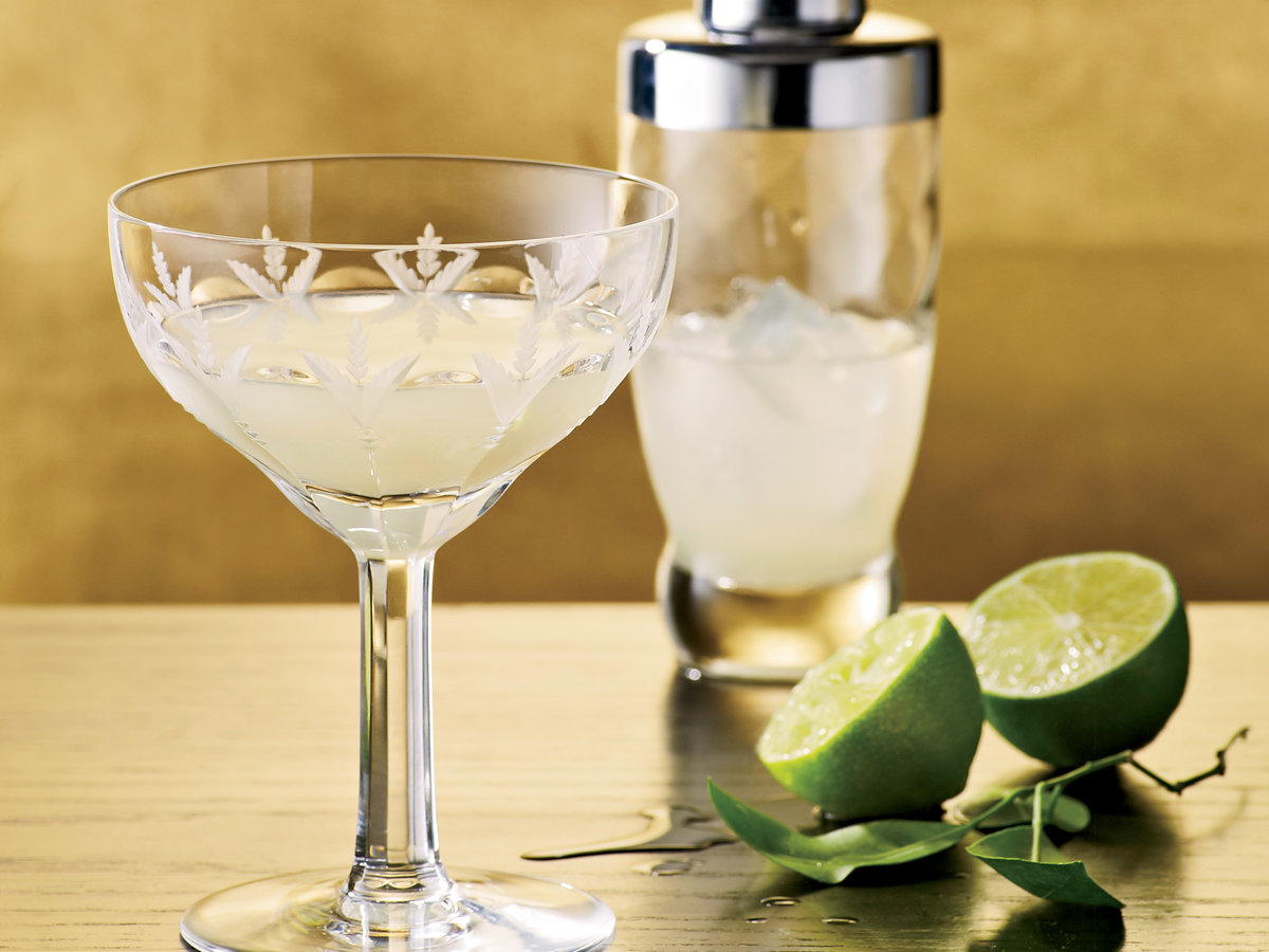 original-2012-cocktails-c-daiquiri.jpg