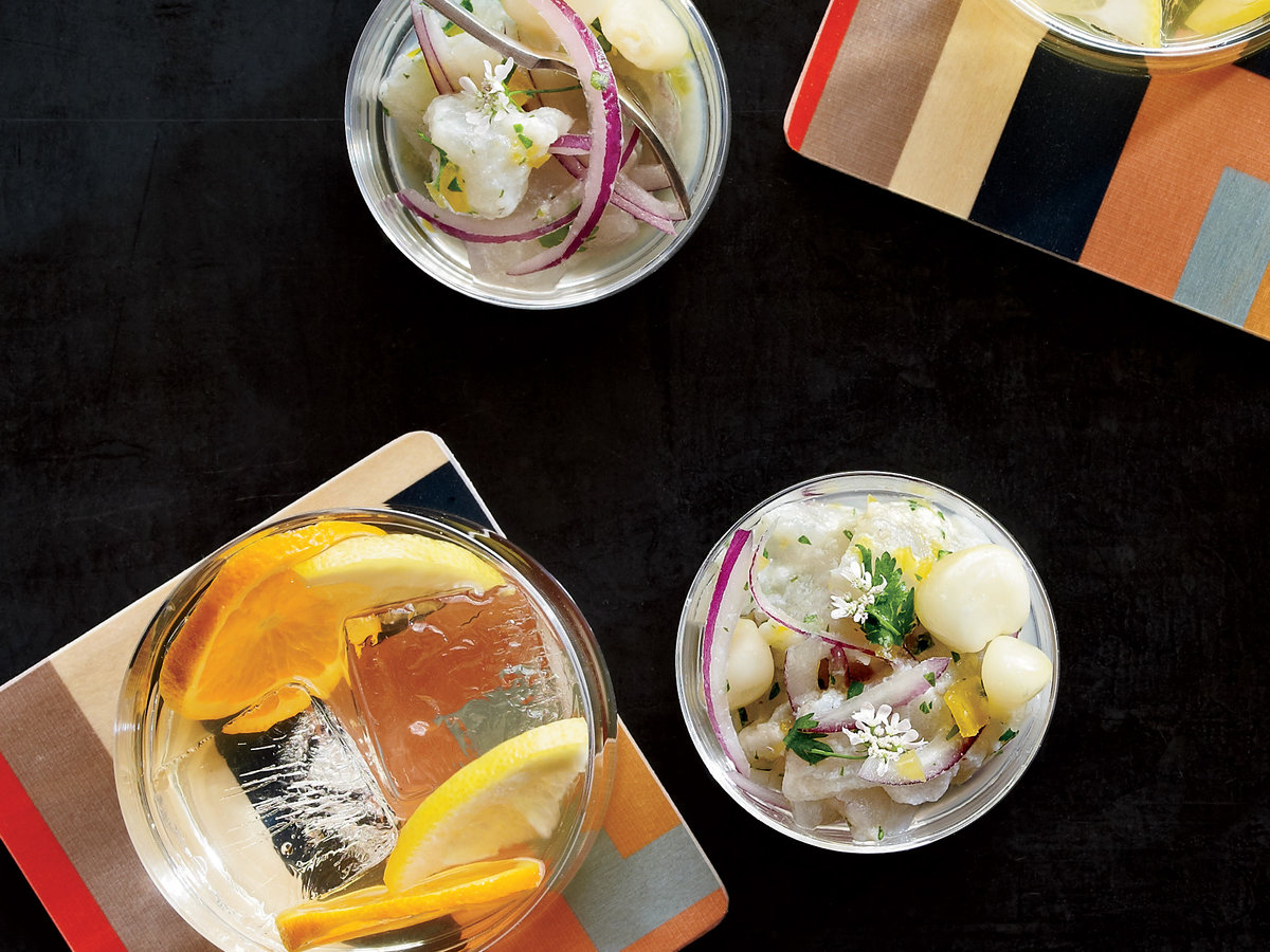 original-2012-cocktails-c-fluke-ceviche-with-peruvian-corn.jpg