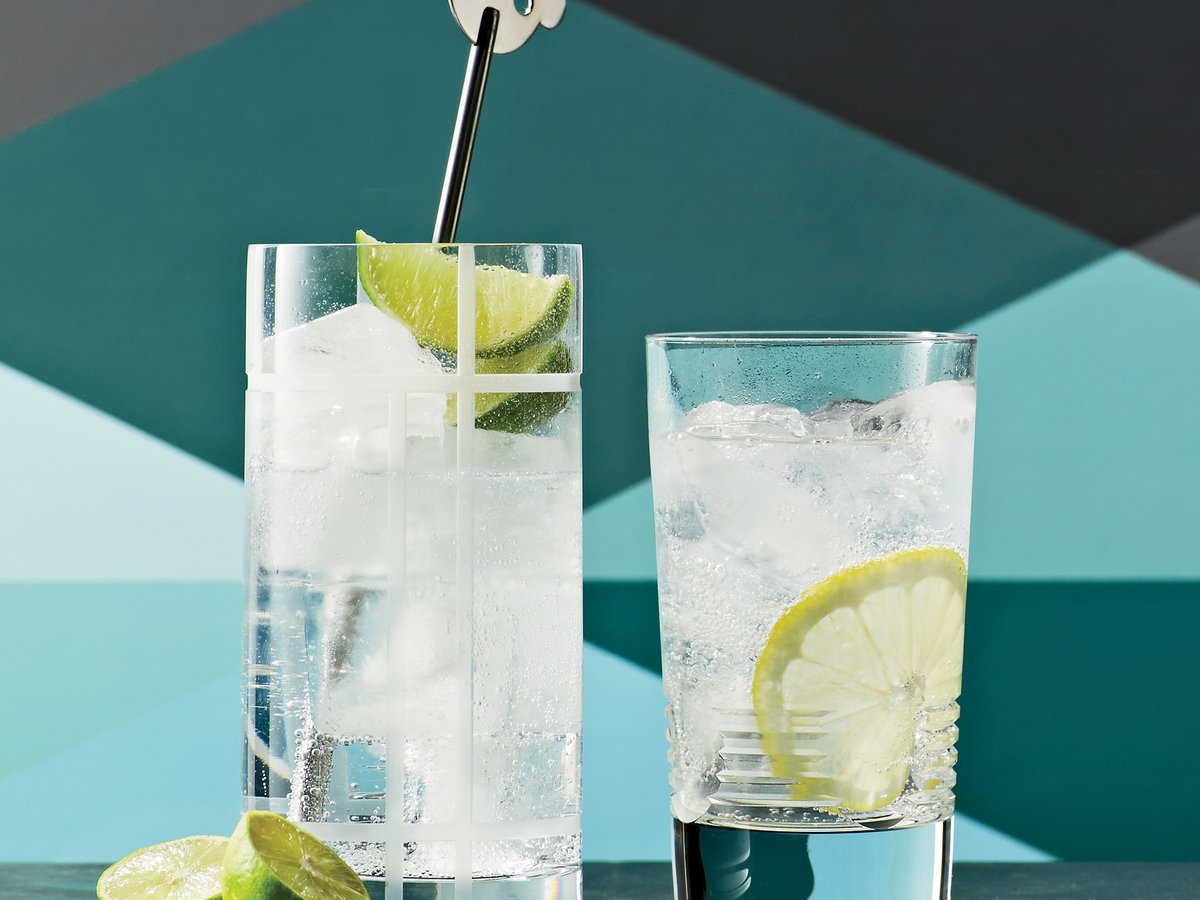 original-2012-cocktails-c-gin-and-tonic.jpg