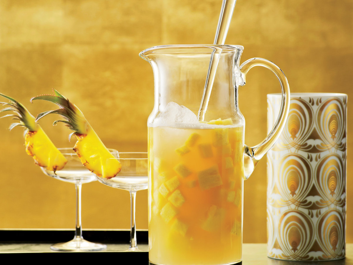 original-2012-cocktails-c-pisco-punch.jpg