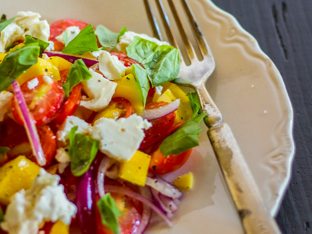 original-201402-r-tomato-mango-salad-with-parlsey-and-feta.jpg