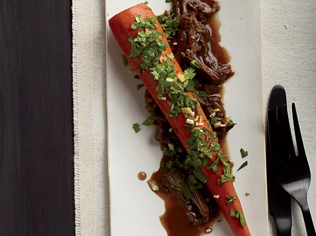 images-sys-201202-r-braised-carrots-with-lamb.jpg