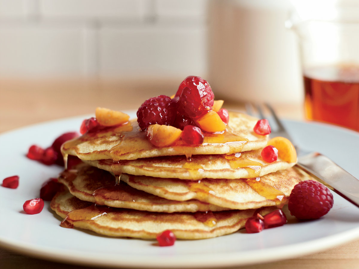 images-sys-201203-r-flax-coconut-pancakes.jpg