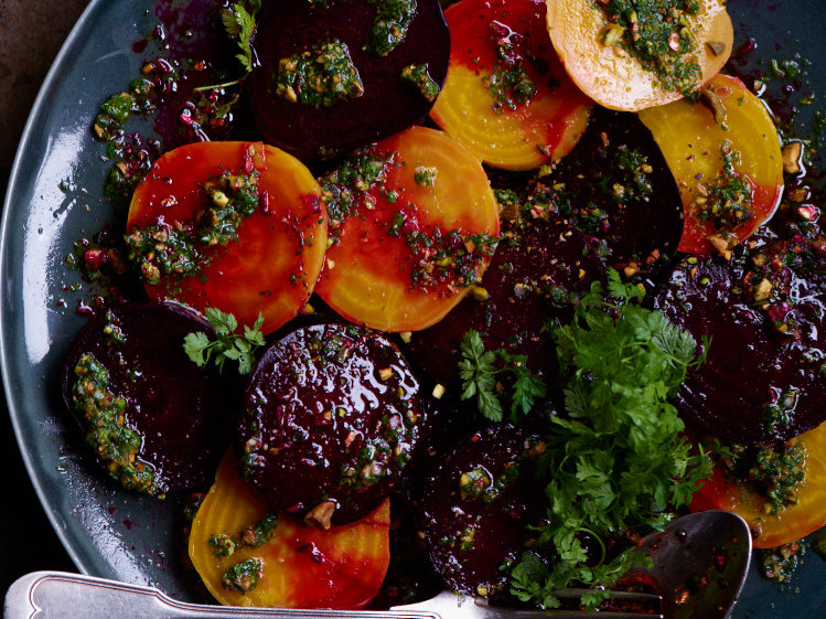 images-sys-201203-r-roasted-beets-with-pistachios-herbs-and-orange.jpg