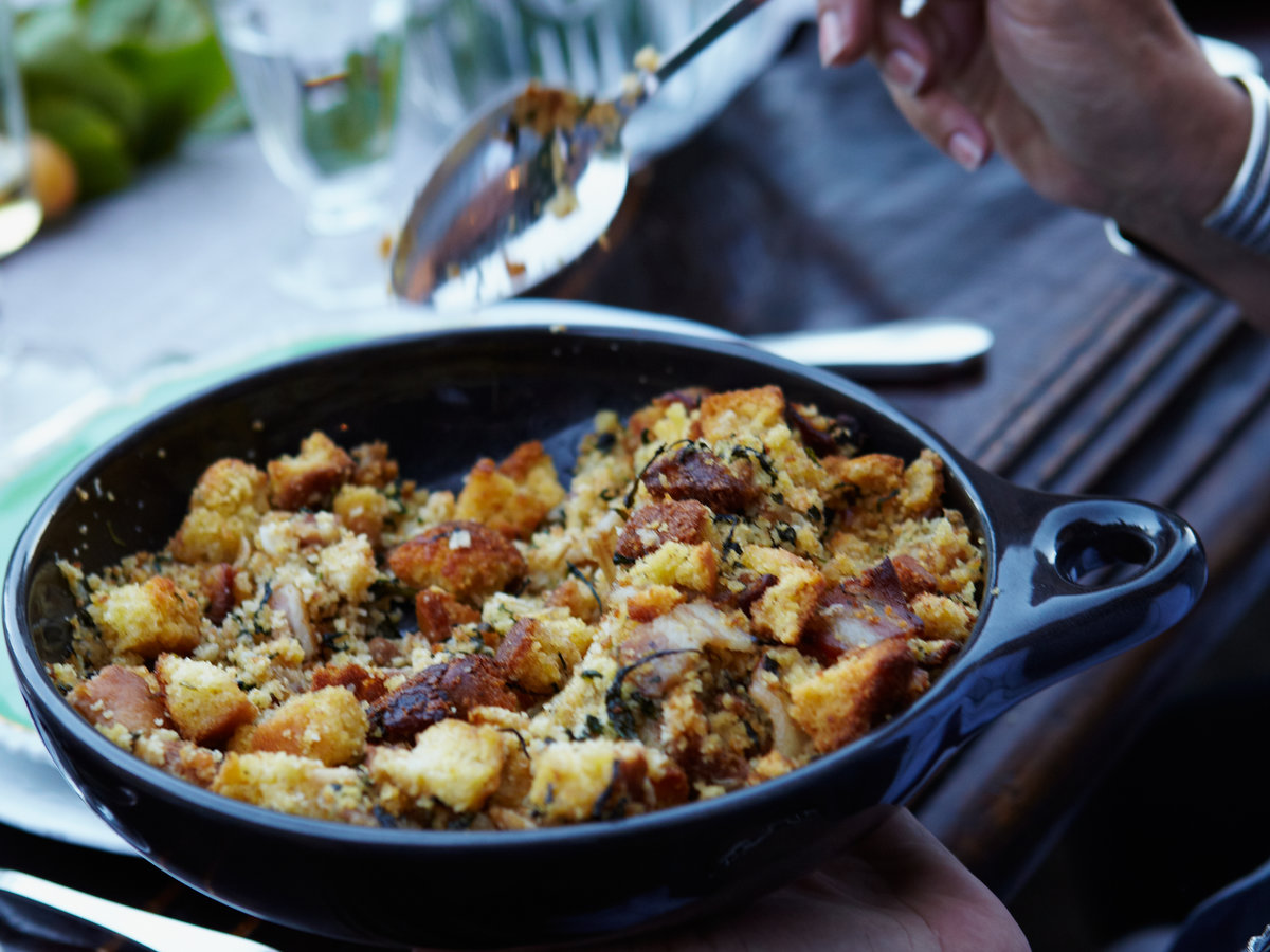 original-201211-r-corn-bread-stuffing-with-bacon-and-greens.jpg