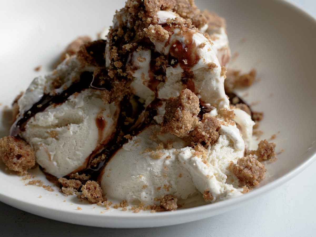 original-2013-r-vanilla-ice-cream-with-brown-butter-crumble.jpg