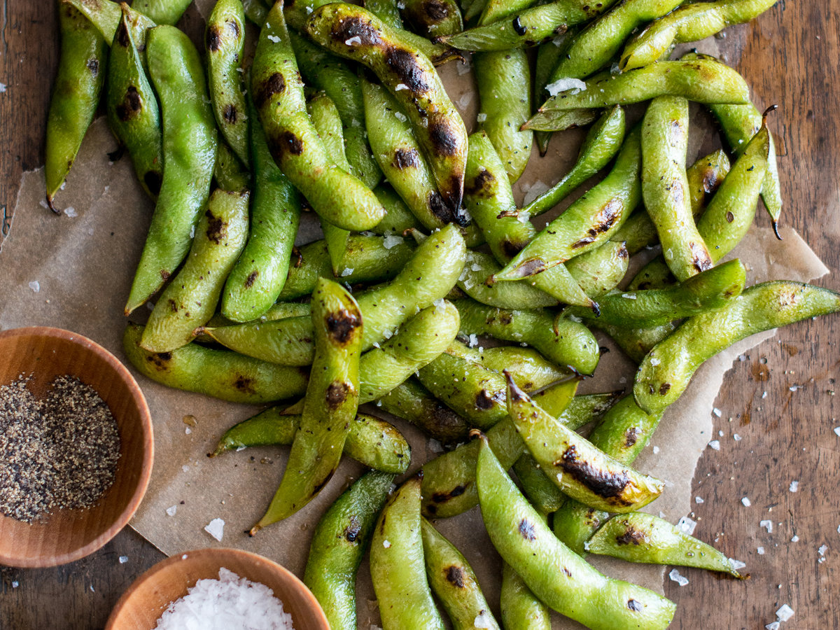 original-201310-r-charred-edamame-with-sea-salt-and-black-pepper.jpg