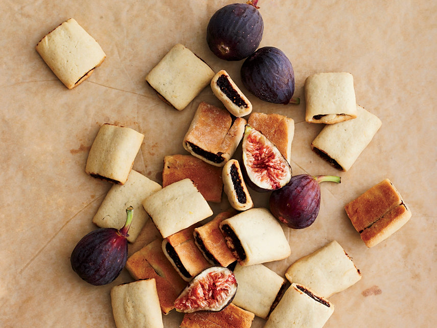 original-201301-r-fig-bars-with-red-wine-anise-seeds.jpg