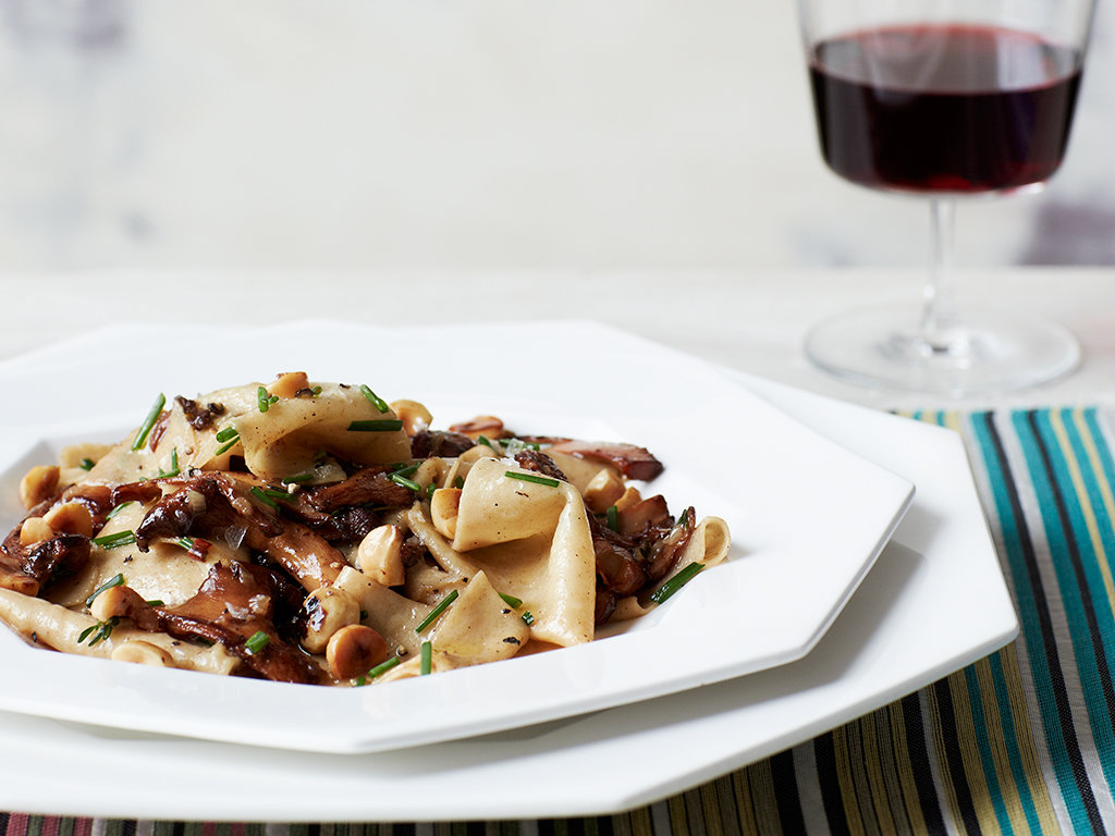 original-201304-r-toasted-fazzoletti-with-chanterelles-and-hazelnuts.jpg