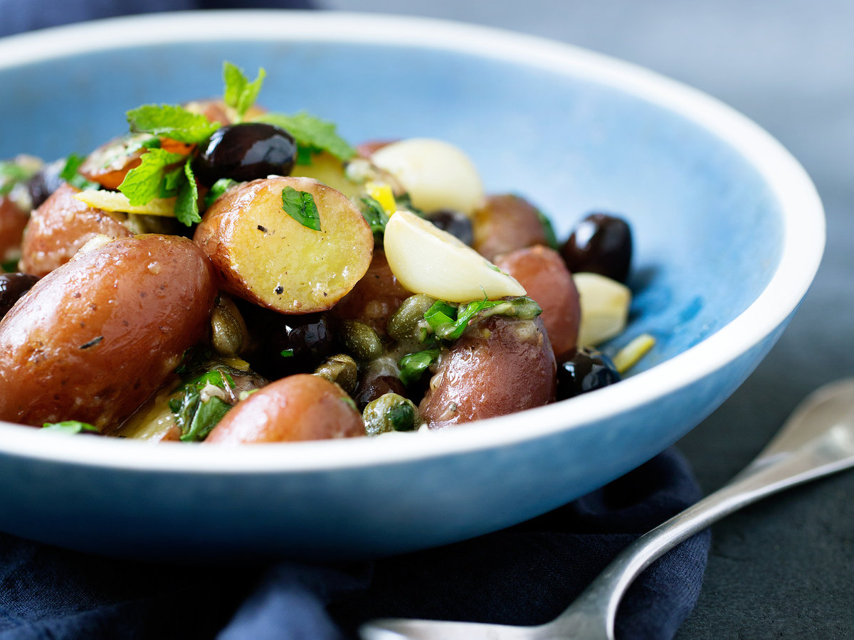 original-201305-r-herbed-roasted-potatoes-with-lemon-sauce-and-olives.jpg