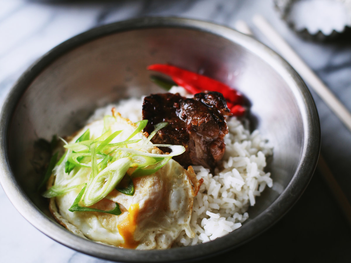 original-201307-r-braised-pork-with-ginger-pickled-shishito-peppers.jpg