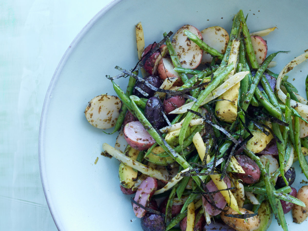 original-201308-r-potato-and-green-bean-salad-with-nori-tartare.jpg