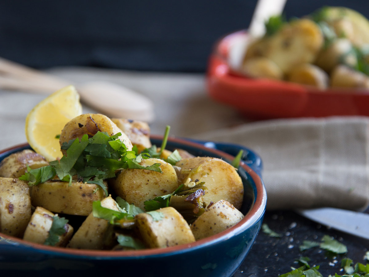 original-201307-r-fingerling-potato-hash-with-mexican-flavors.jpg