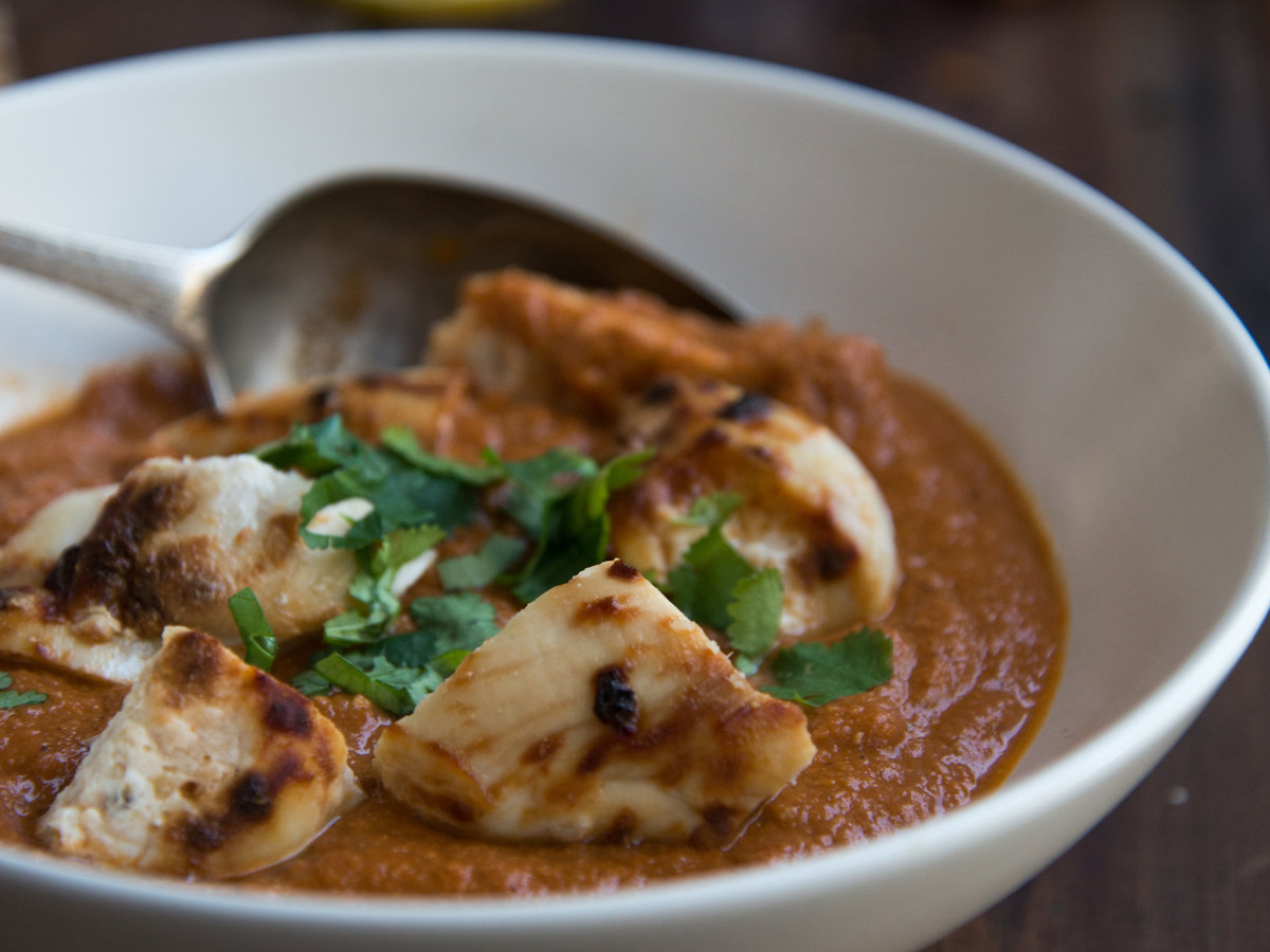 original-201307-r-weeknight-chicken-tikka-masala.jpg