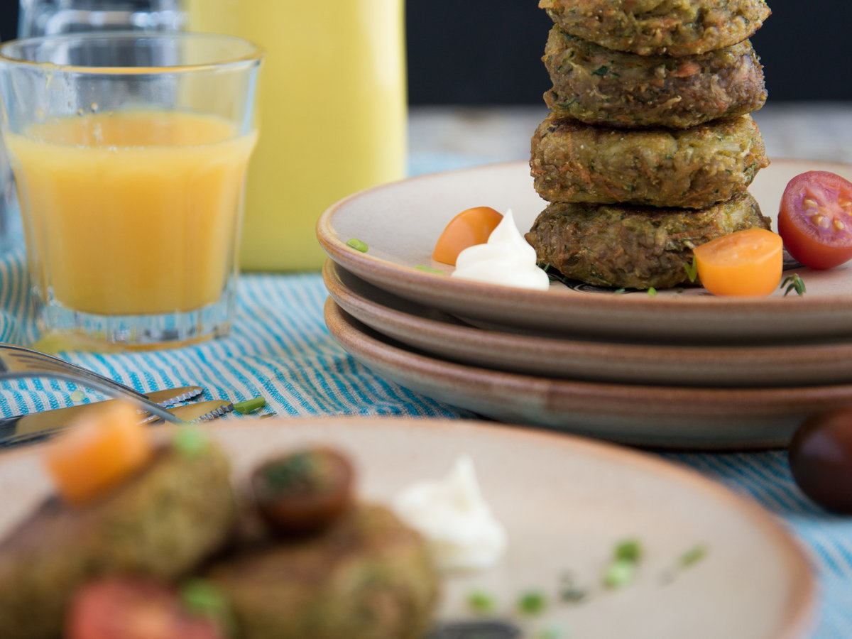 original-201307-r-potato-cakes-with-zucchini-and-carrot.jpg