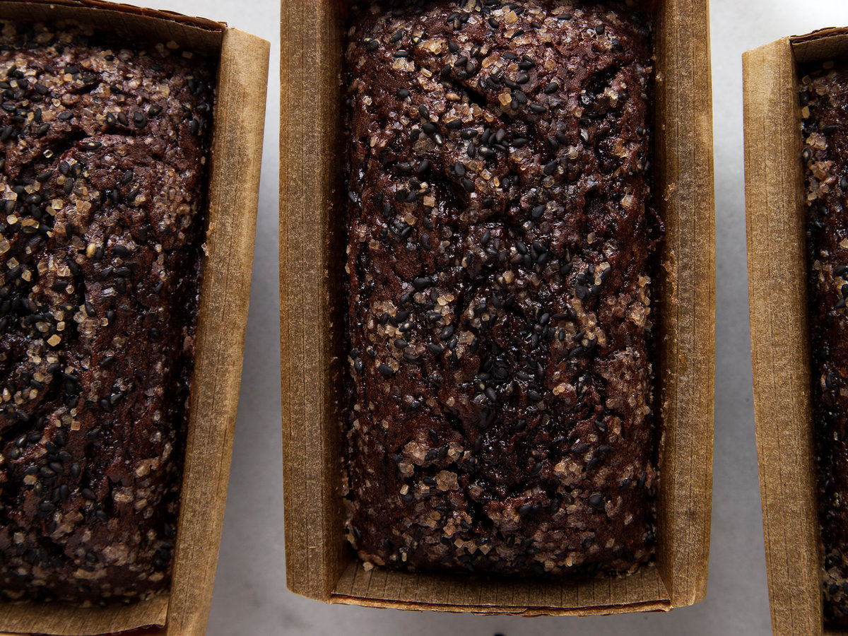 original-201307-r-black-sesame-chocolate-banana-loaf-cakes.jpg