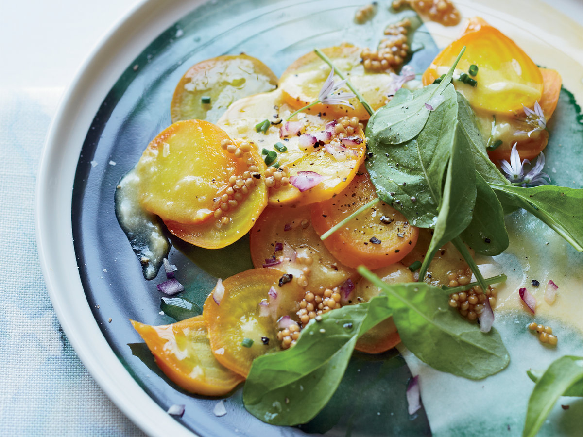 original-201310-r-golden-beet-carpaccio-with-pickled-mustard-seeds.jpg