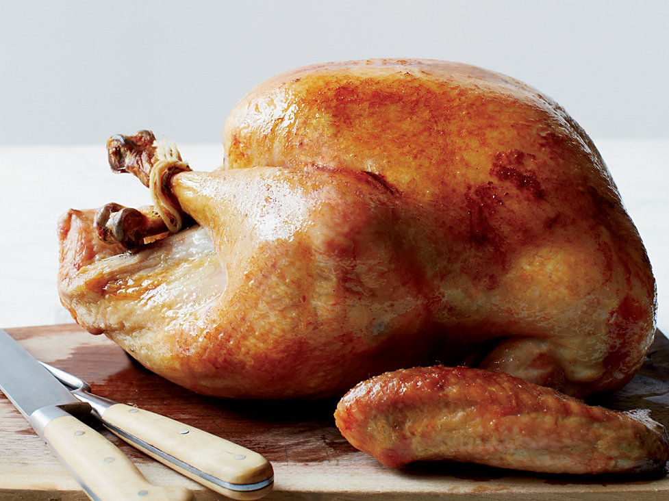 original-201311-r-slow-roasted-turkey-with-herb-salt.jpg