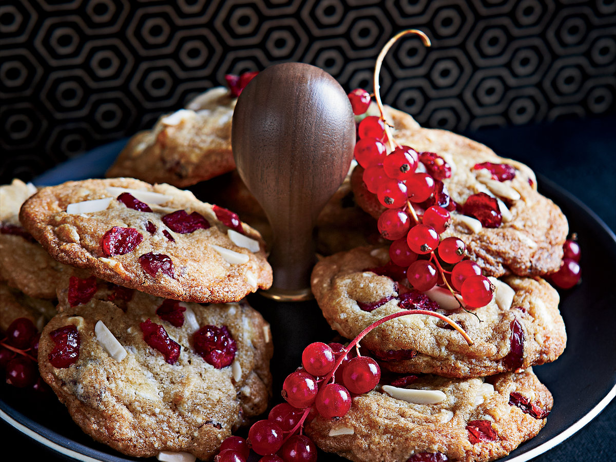 original-201312-r-big-white-chocolate-almond-and-cranberry-cookies.jpg