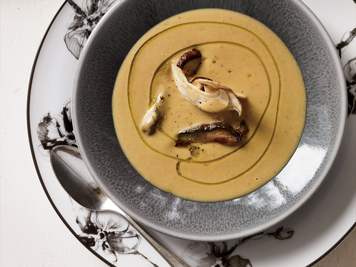 original-201312-r-porcini-and-chestnut-soup.jpg