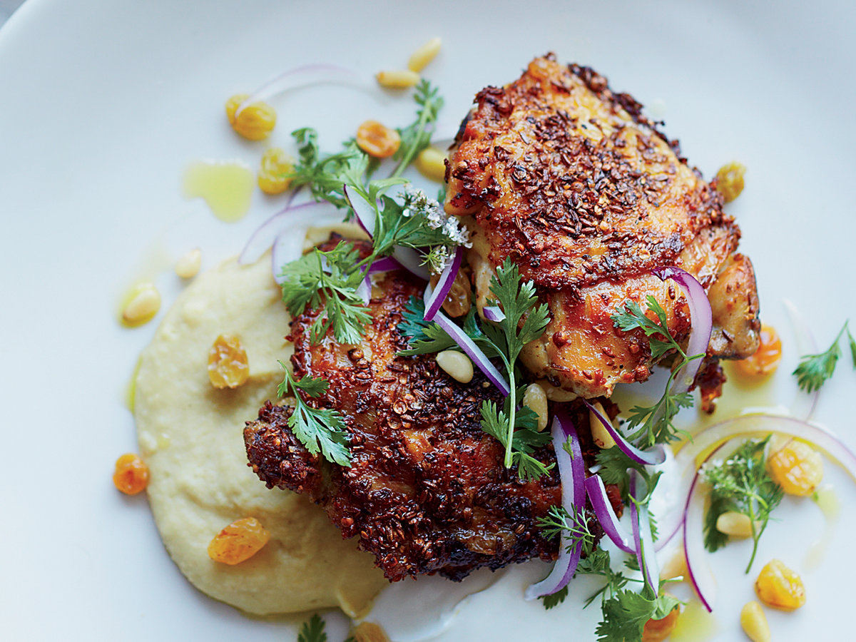 original-201312-r-spiced-chicken-thighs-with-fava-puree-and-yogurt.jpg