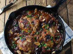 201404-r-moroccan-style-skillet-chicken-with-olives-and-roasted-almonds.jpg