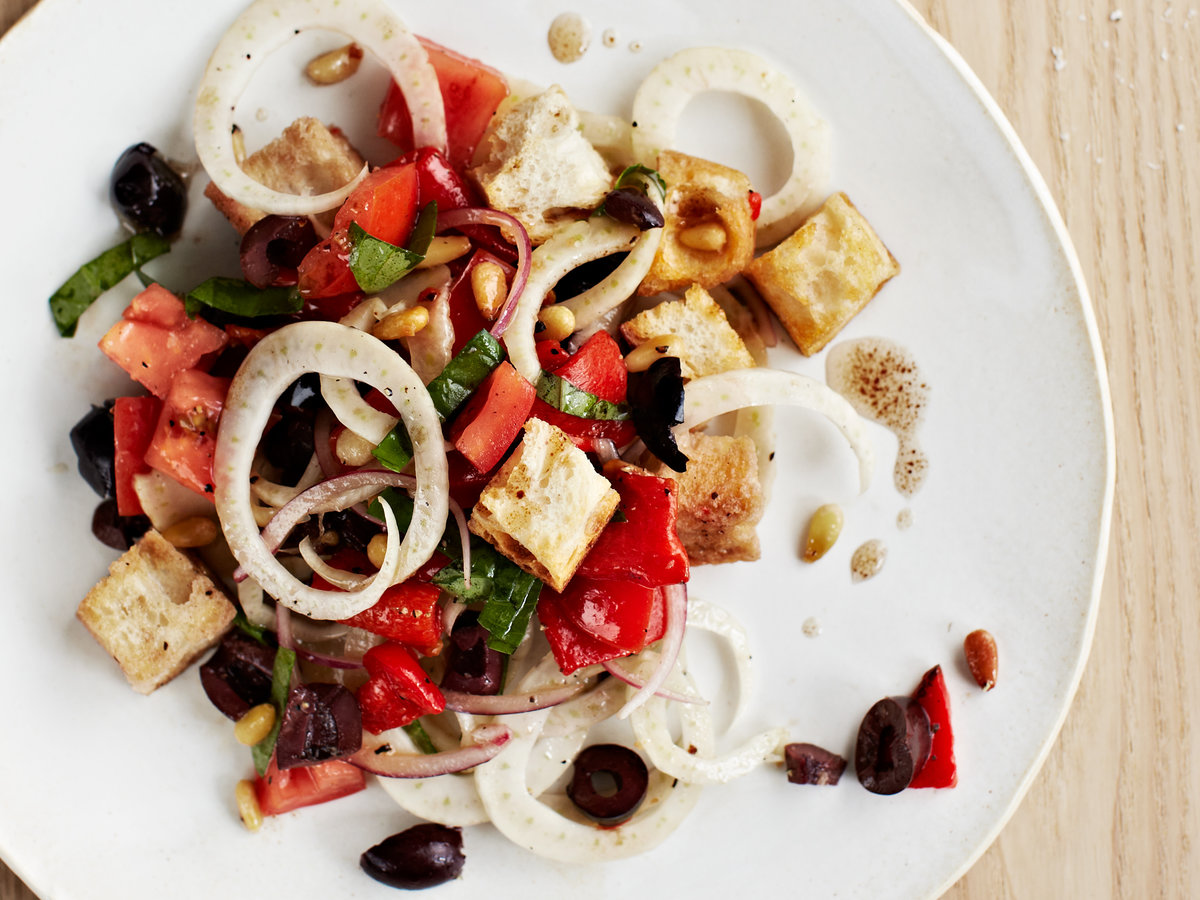 original-201303-r-toasted-panzanella-with-tomato-and-fennel.jpg