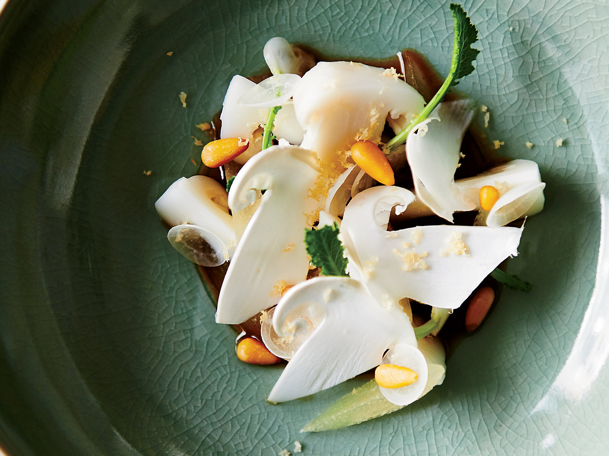 original-201401-r-marinated-pine-mushrooms-with-asian-pears-and-pine-nuts.jpg