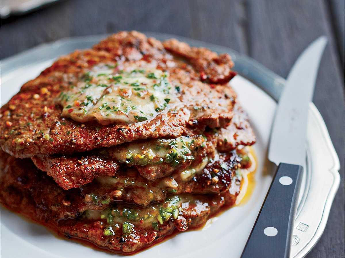 original-201402-r-minute-steak-stacks-with-herbed-anchovy-butter.jpg
