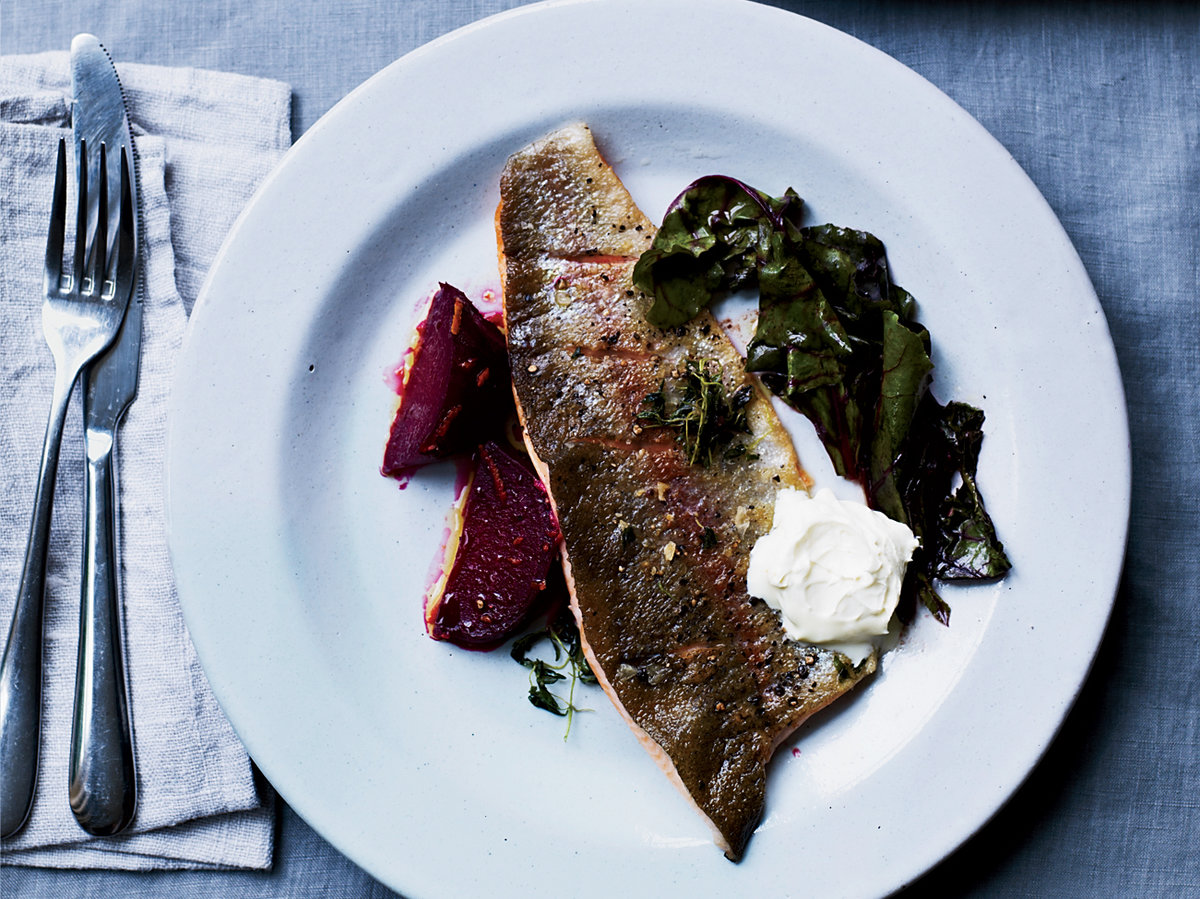 original-201402-r-rainbow-trout-with-brown-butter-and-salt-roasted-beets.jpg