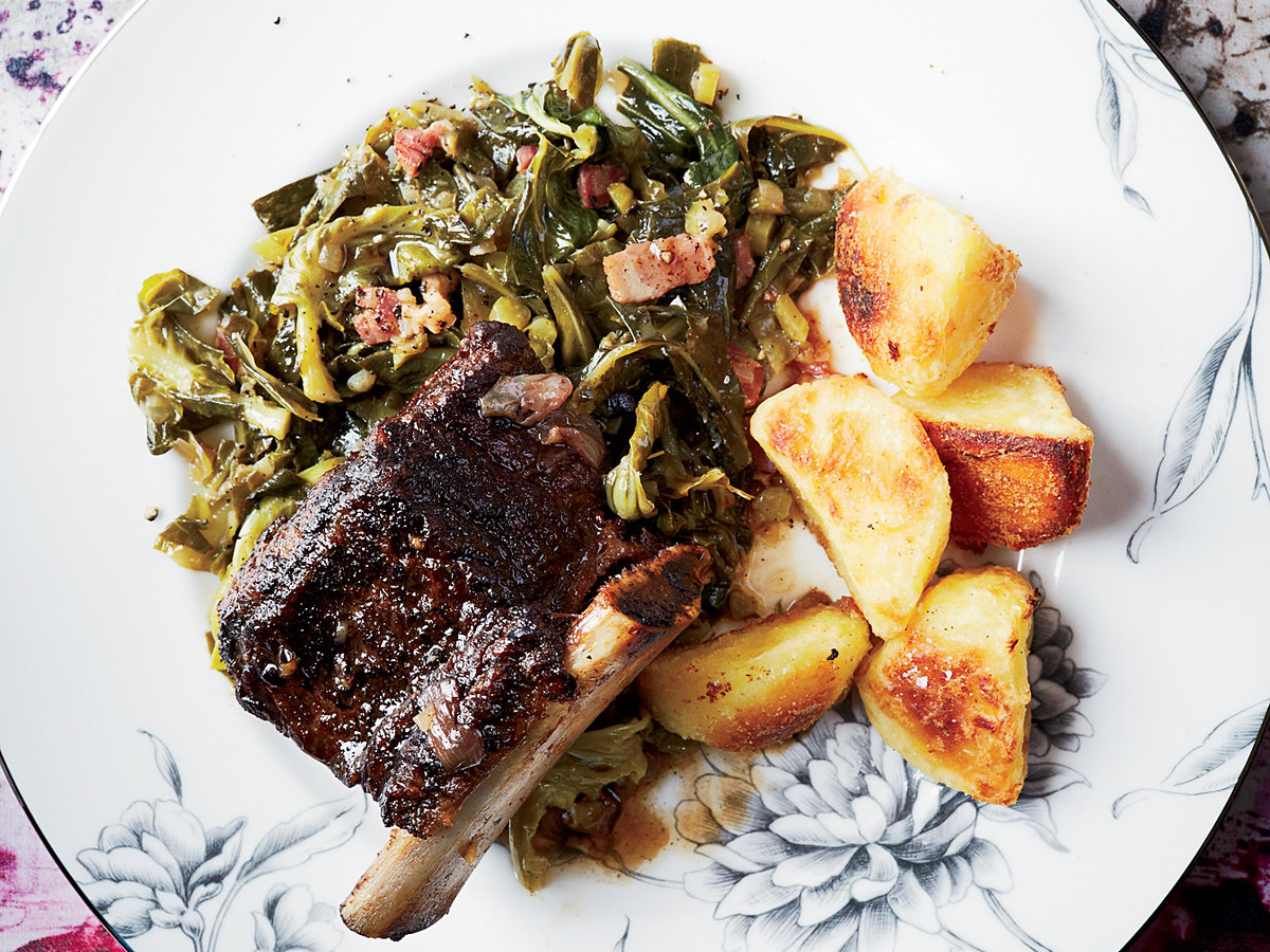201404-r-braised-short-ribs-with-miso-collard-greens.jpg