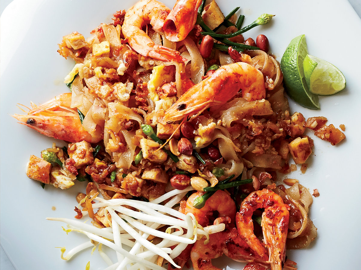 original-201405-r-shrimp-pad-thai.jpg
