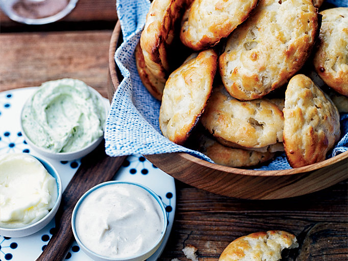 original-201407-r-bannock-scones-with-three-butters.jpg