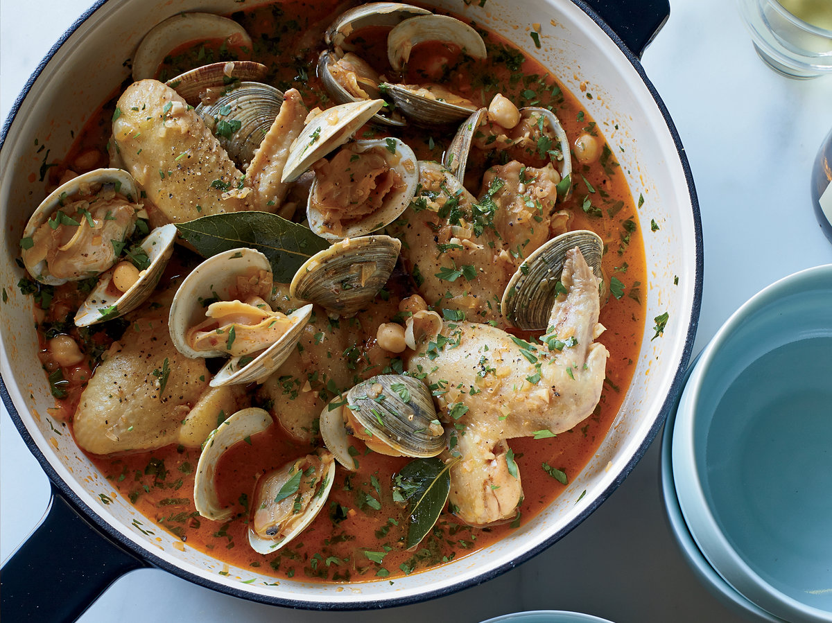 original-201407-r-beer-braised-chicken-wings-with-clams-and-chickpeas.jpg