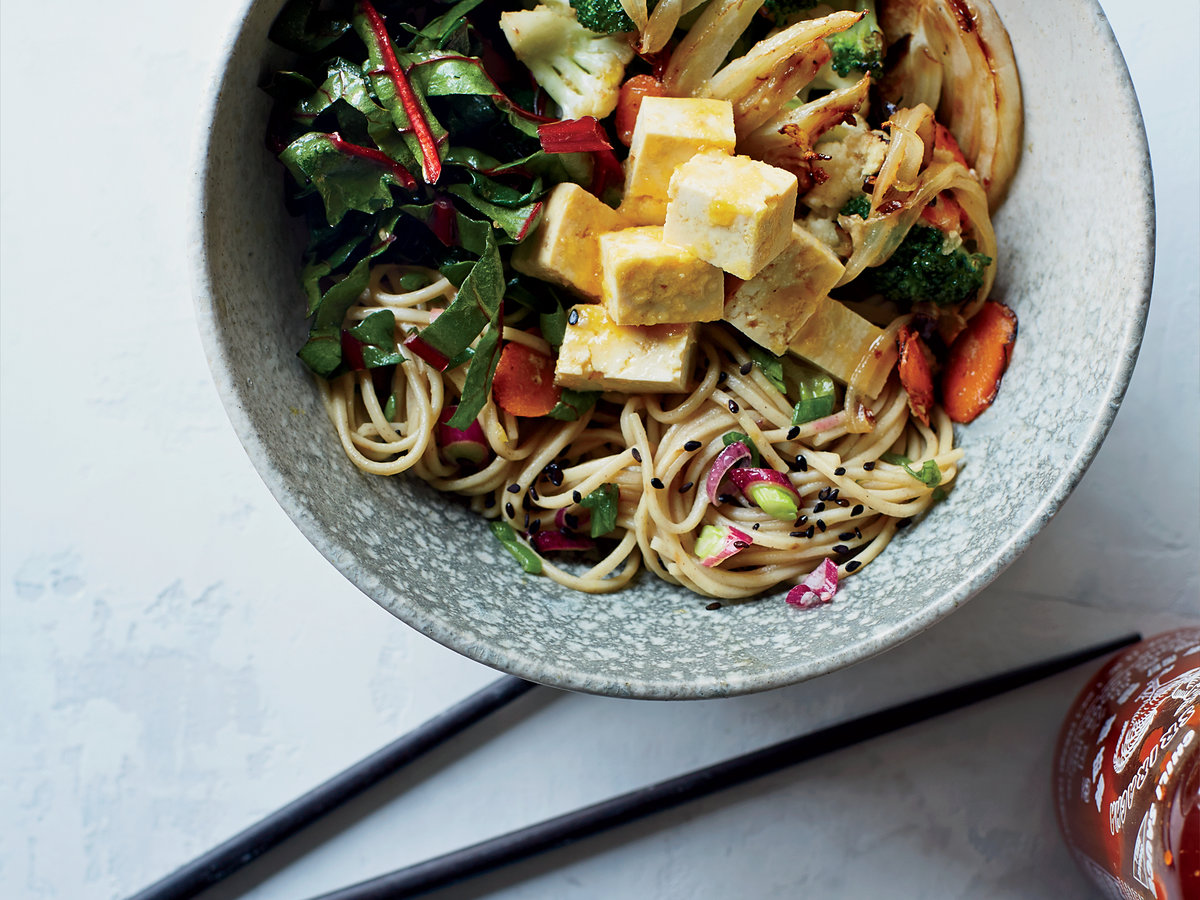 original-201407-r-kitchen-sink-soba-noodles.jpg