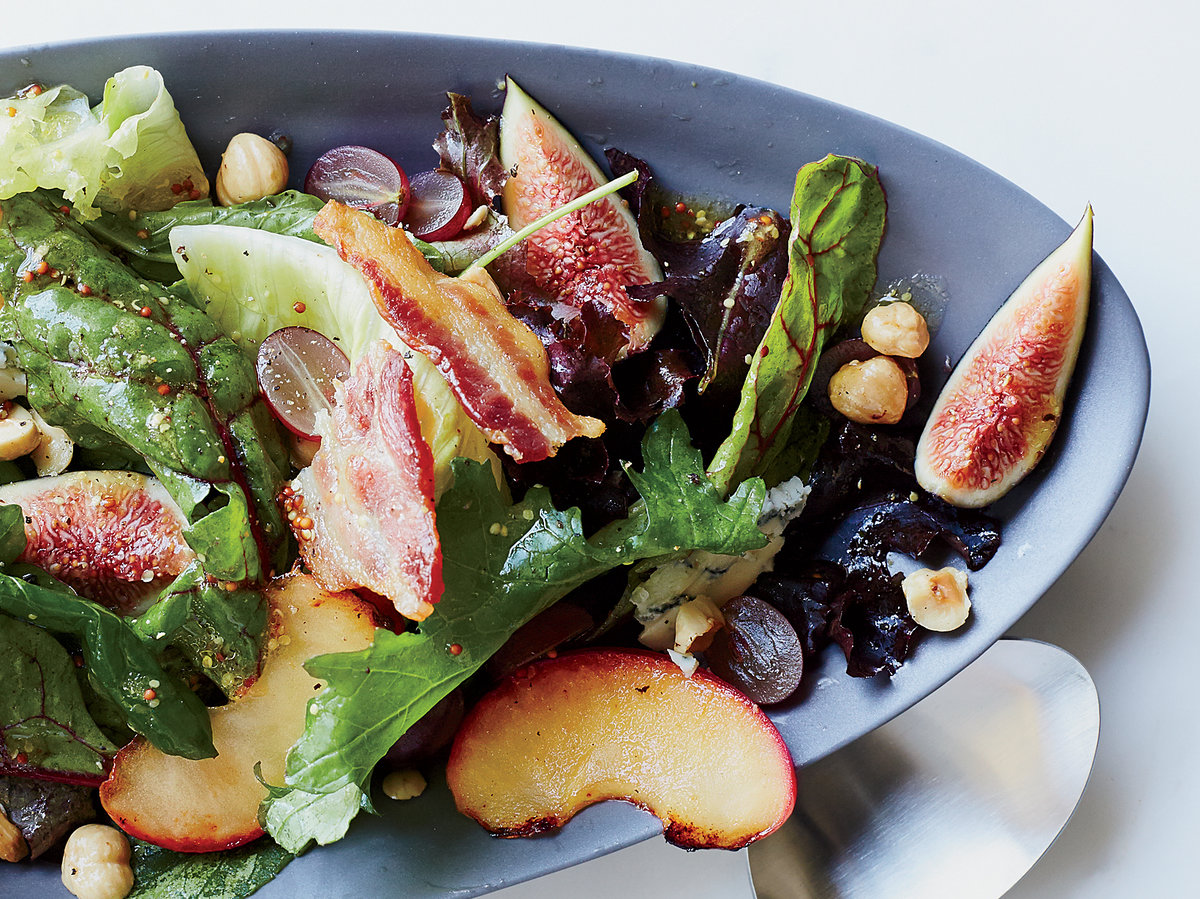 original-201411-r-autumn-salad-with-figs-and-blue-cheese.jpg
