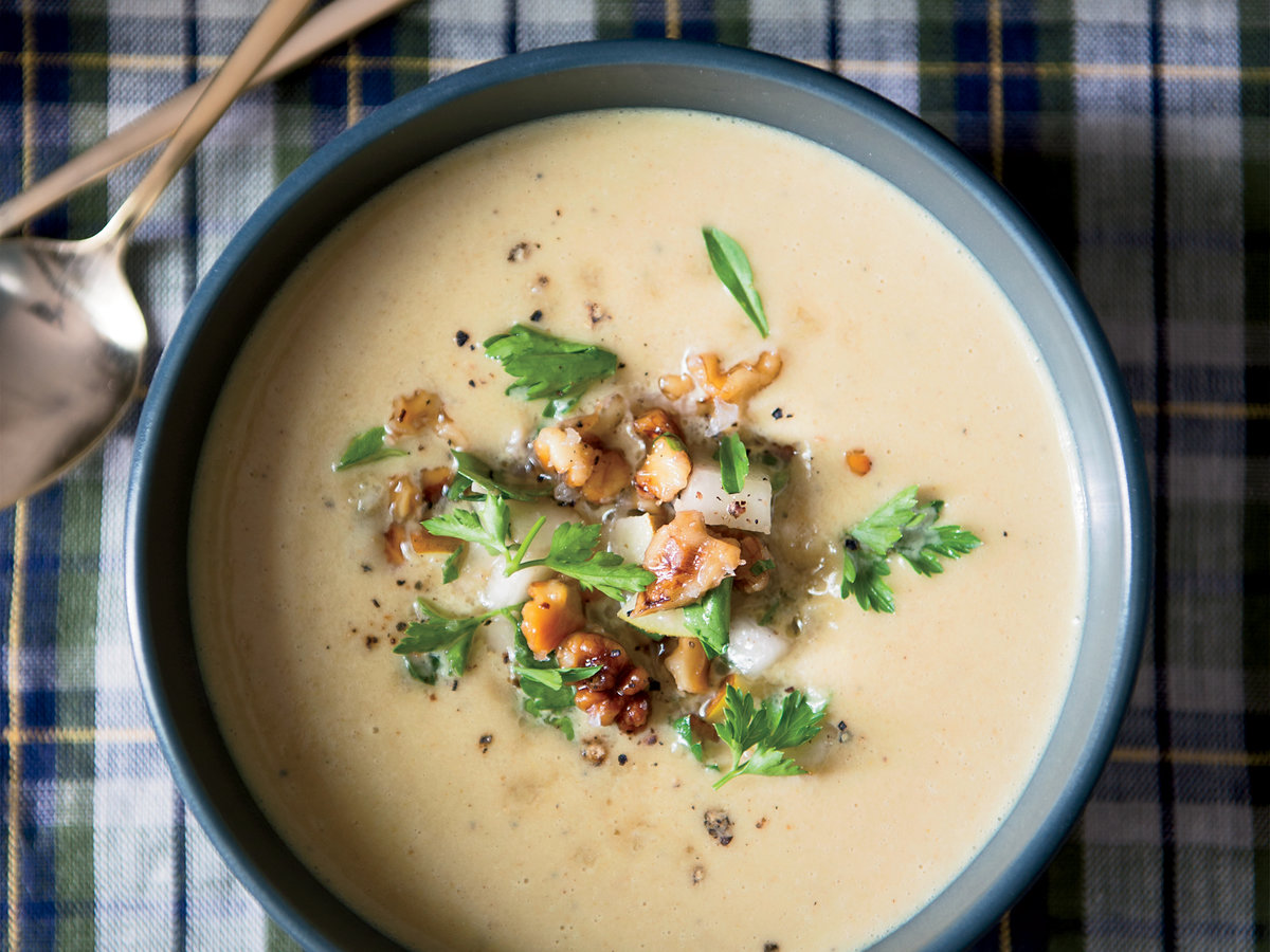 original-201411-r-creamy-parsnip-soup-with-pear-and-walnuts.jpg
