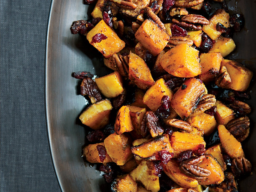 original-201411-r-roasted-butternut-squash-with-spiced-pecans.jpg