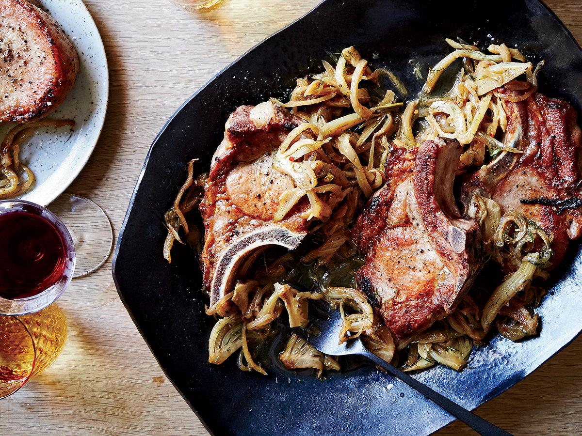 original-201412-r-benno-and-leos-brined-pork-chops-with-fennel.jpg