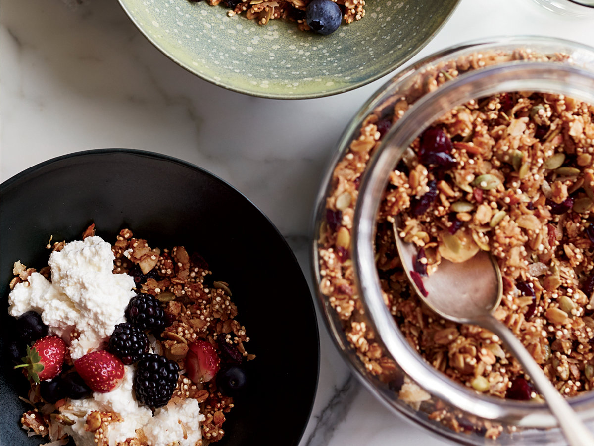 original-201412-r-candied-ginger-coconut-and-quinoa-granola.jpg