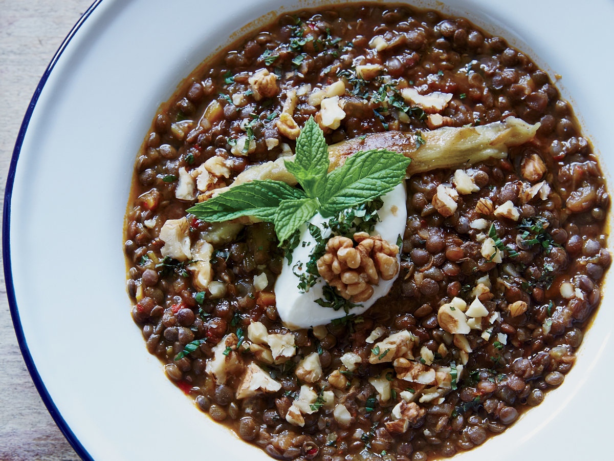 original-201412-r-lentil-and-smoky-eggplant-stew.jpg