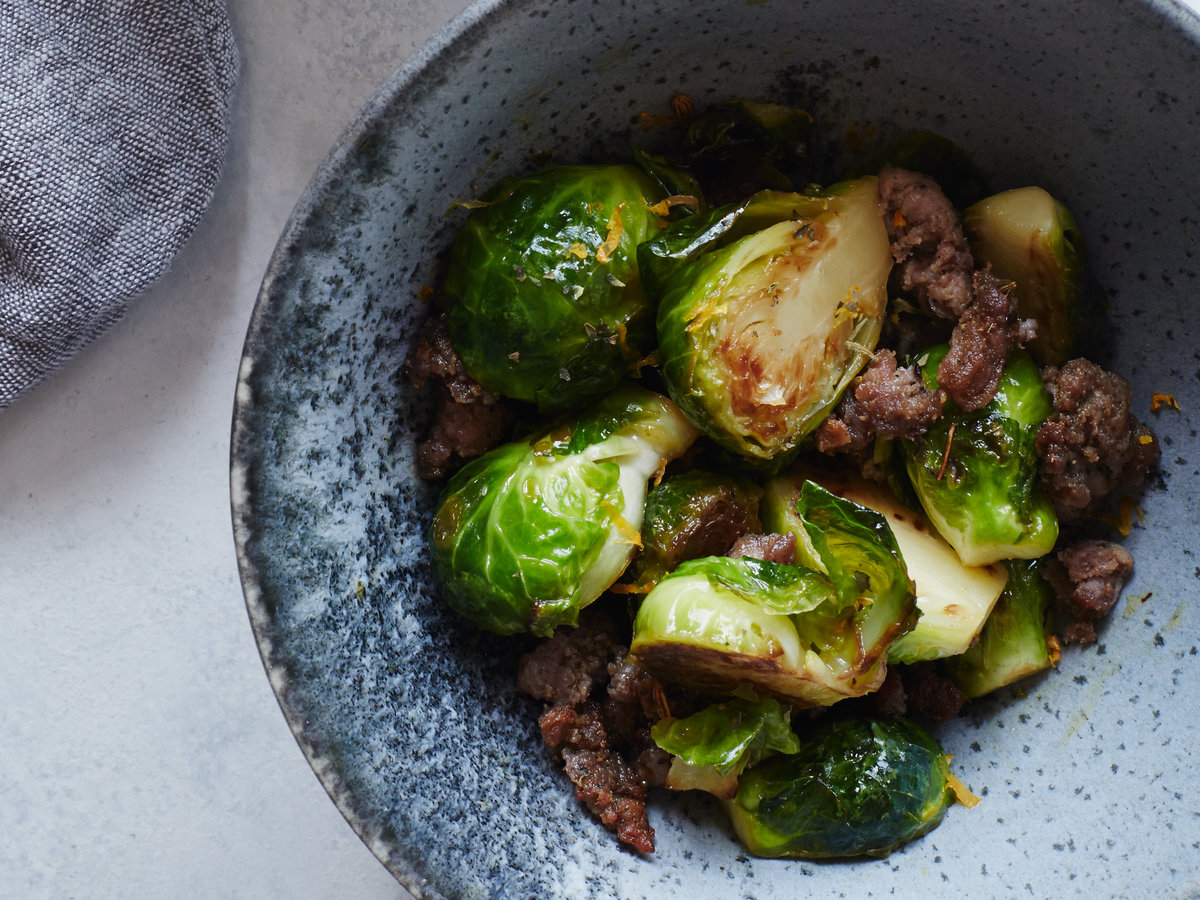original-201501-r-brussels-sprouts-with-sausage-and-cumin.jpg
