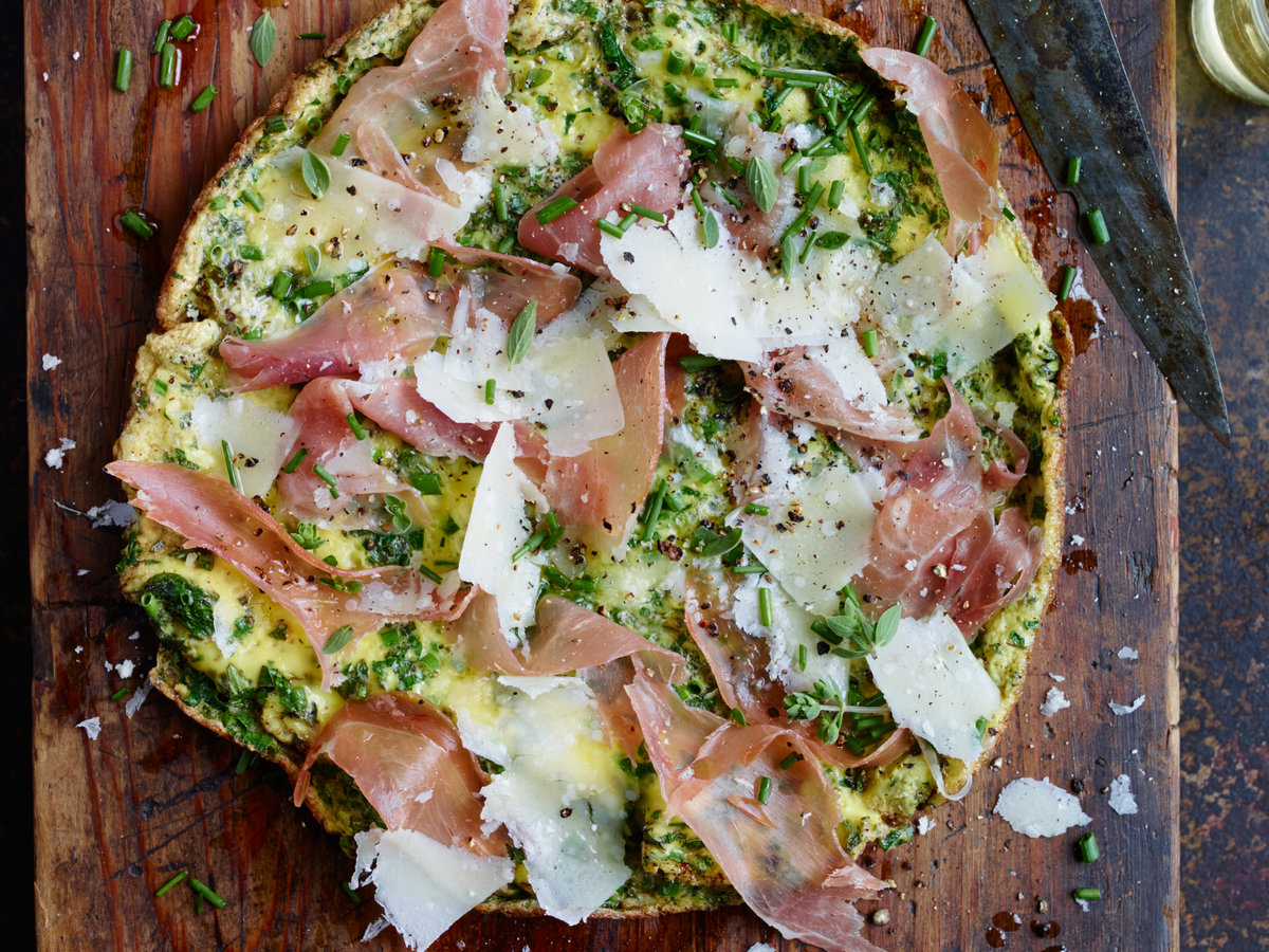 original-201501-r-five-herb-frittata-prosciutto-and-parmesan.jpg