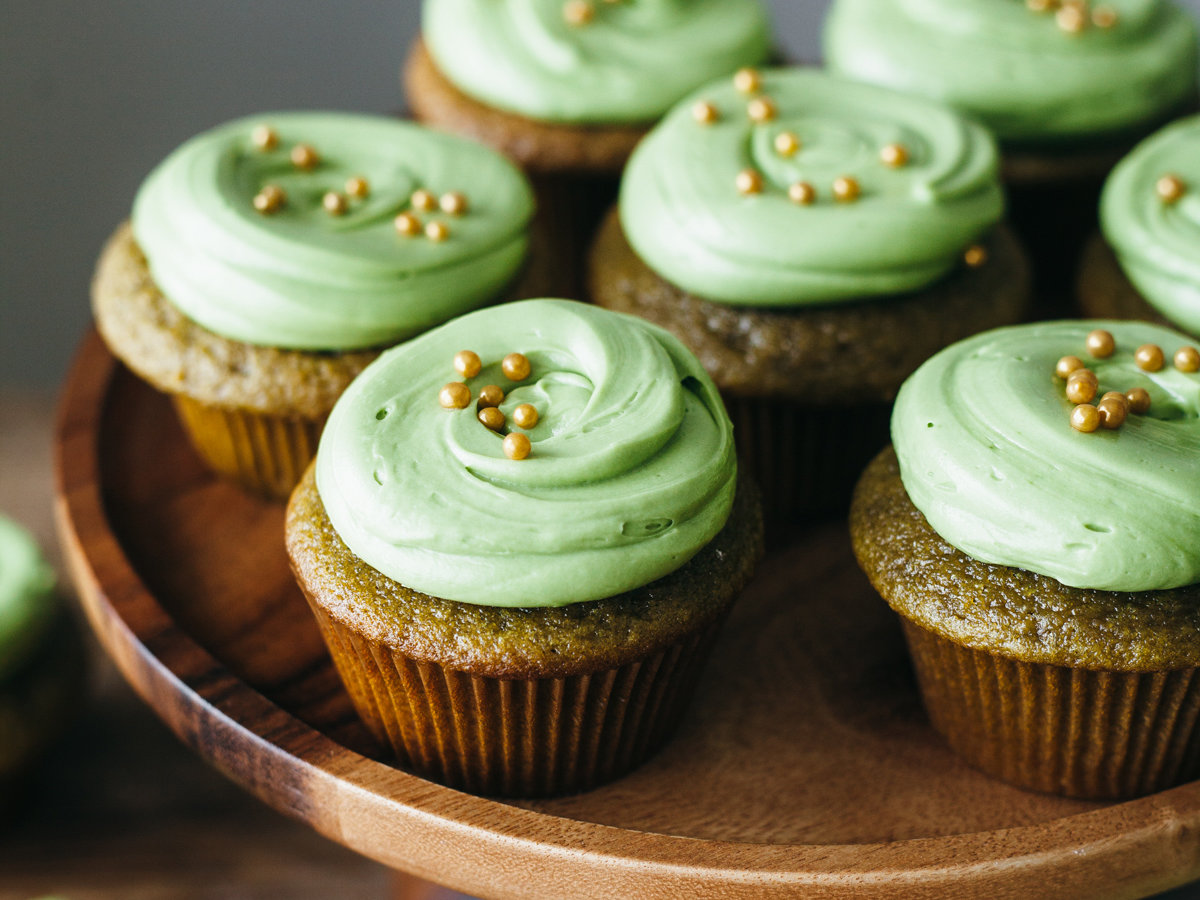 original-201502-r-matcha-cake-with-matcha-buttercream.jpg