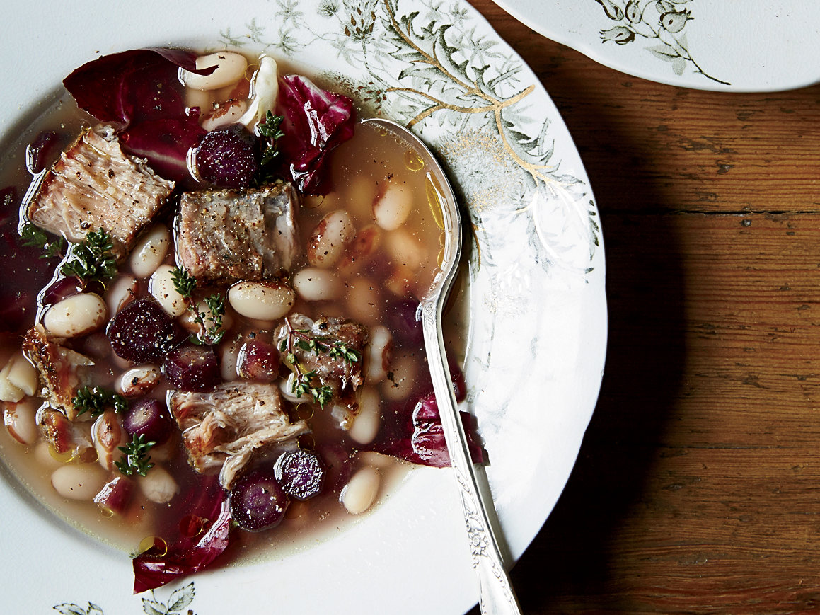 original-201503-r-duck-confit-and-white-bean-stew.jpg
