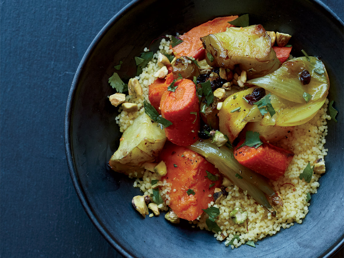 original-201503-r-roasted-winter-vegetables-with-saffron-couscous.jpg