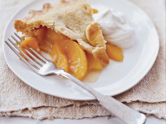 6 Essential Pie Tips from Pie Experts