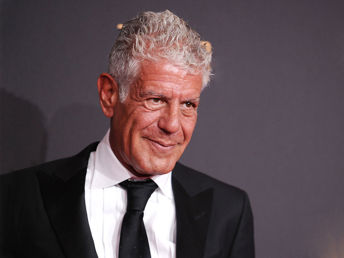 sneal peak at anthony bourdain documentary